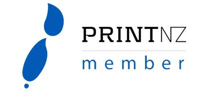 print nz member e1588564874615