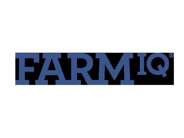 FarmIQ