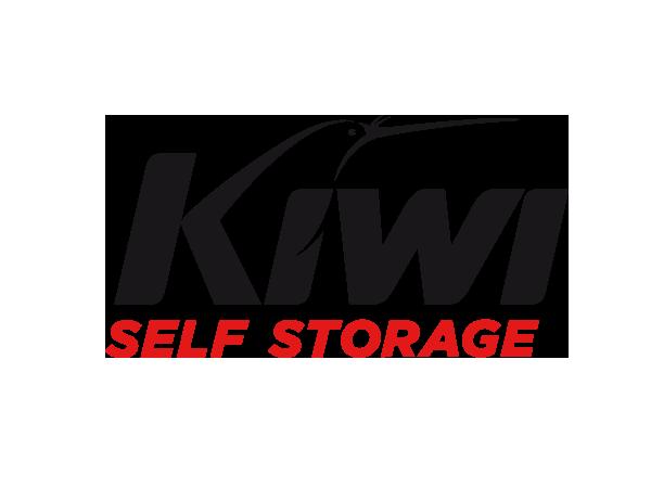 KiwiSS