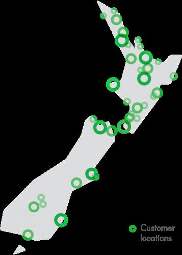 Work Map v2